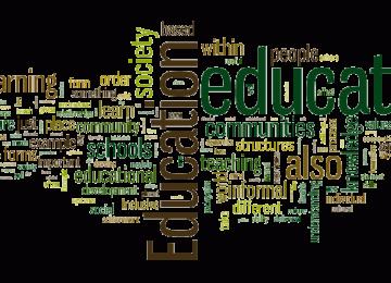 SIGHET - Liceul Tehnologic `Marmația` prezent la Târgul Ofertelor Educaționale