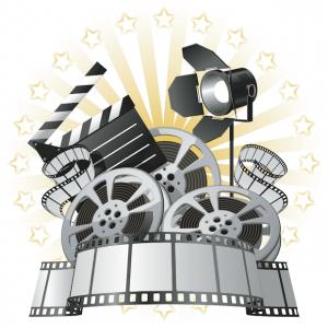 Sighet - MARAMUREȘ INTERNATIONAL FILM FESTIVAL 2015