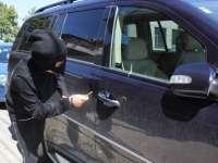 SIGHET: Minor din Sălsig, cercetat pentru comiterea mai multor furturi din autoturisme
