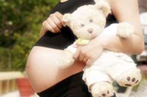 SIGHET: Minoră dintr-un centru de plasament, gravidă în cinci săptămâni