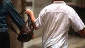 SIGHET: Minori identificaţi de poliţişti şi reţinuţi pentru comiterea unei tâlhării