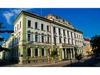 SIGHET - Noul Consiliu local al municipiului se va constitui sâmbătă, 25 iunie a.c., ocazie cu care va depune jurământul și noul Primar, Horia Scubli