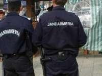 SIGHET: O femeie a fost sancţionată de jandarmi pentru alertare nejustificată
