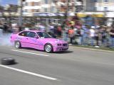 """SIGHET - Prima zi a """"Maramureș Auto Moto Show"""", un succes"""