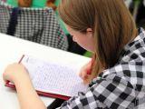 """SIGHET - Profesorii de la CN """"Dragoș Vodă"""" și de la Liceul Pedagogic """"Regele Ferdinand"""" au încercat să boicoteze simulările pentru Examenul de Bacalaureat"""
