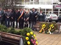 SIGHET - Programul Solemnităților cu ocazia Zilei Naționale a României
