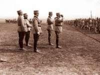 SIGHET - Programul solemnităților cu prilejul Zilei Armatei Române, 25 octombrie