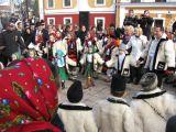 SIGHET - Programul Solemnităților dedicate Zilei Naționale a României