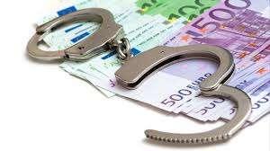 SIGHET: Reprezentantul unei firme, cercetat pentru evaziune fiscală şi distrugere de acte contabile