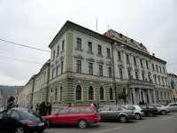 """SIGHET: S-a înfiinţat Asociaţia de Dezvoltare Intercomunitară """"Ţara Maramureşului"""""""