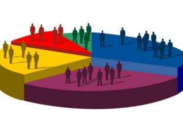 SIGHET - SONDAJ: Află cum se situează partidele politice și posibilii candidați în preferințele sighetenilor
