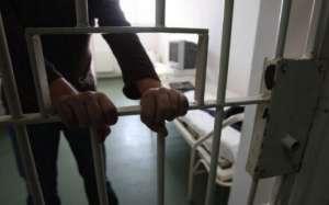 SIGHET: Tânăr condamnat la 1 an și 6 luni închisoare