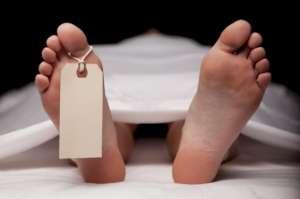 SIGHET: Un bărbat a decedat după ce a primit o bătaie soră cu moartea în plină stradă