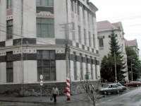 """SIGHET - Zilele Școlii la Colegiului Național """"Dragoș Vodă"""""""