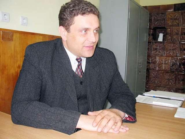 Acuze grave la adresa Comisarului şef Tiberiu Gim Giurea: Examene măsluite la Frontieră