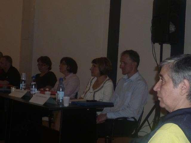 Concurs în memoria lui Gheorghe I. Brătianu la Sighetu Marmației