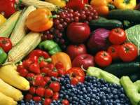 5 alimente obligatorii in alimentatia ficarui om!