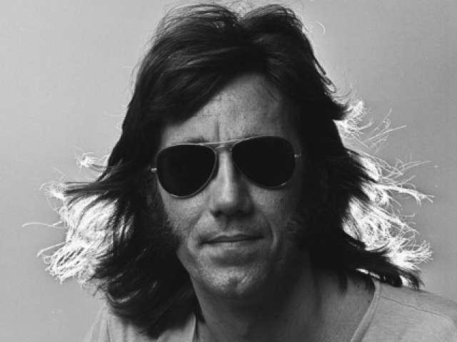 Membrul fondator al trupei The Doors, Ray Manzarek, a murit la 74 de ani