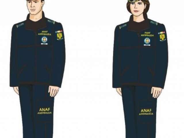 Inspectorii Gărzii Financiare vor fi înlocuiți cu inspectori antifraudă