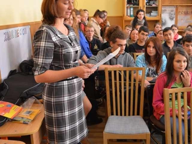 Festivalul Internaţional de Poezie, ediţia a 40-a, are loc în acest sfârşit de săptămână la Sighetu Marmaţiei