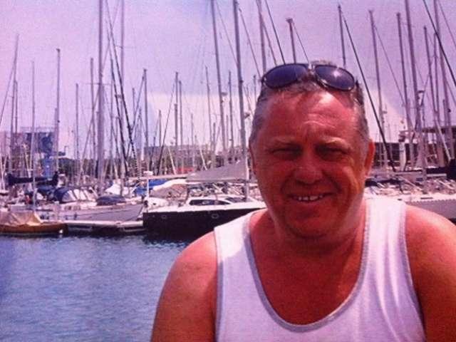 """Informații pe surse: Patronul Pizzeriei """"Krisz"""" a decedat ieri seară"""
