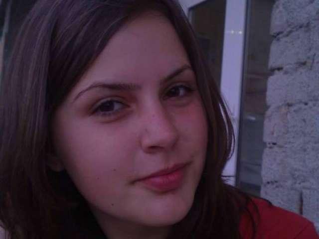 ACCIDENT MORTAL la ieşirea din Vişeu de Sus. O tânără de 16 ani a decedat iar alte două persoane sunt în stare critică la spital