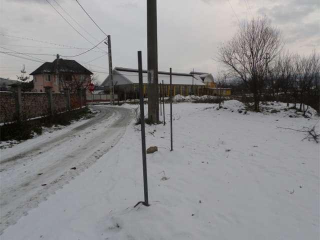 Viceprimarul comunei Bocicoiu Mare răspunde acuzațiilor de abuz
