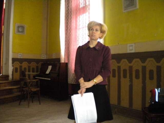 Lecturiada sigheteană:Cartea care a devenit film - Pianistul, de Wladyslaw Szplilman