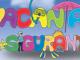 Sfaturi utile pentru părinţi pentru siguranţa celor mici în vacanță