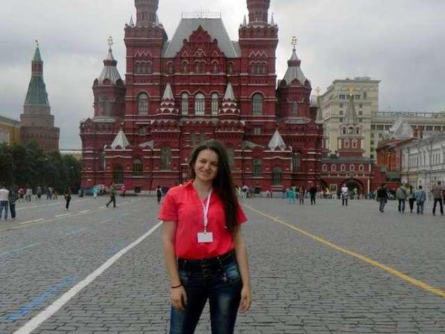 Trei eleve din Sighetu Marmaţiei vor primi Bursa de Merit Olimpic International