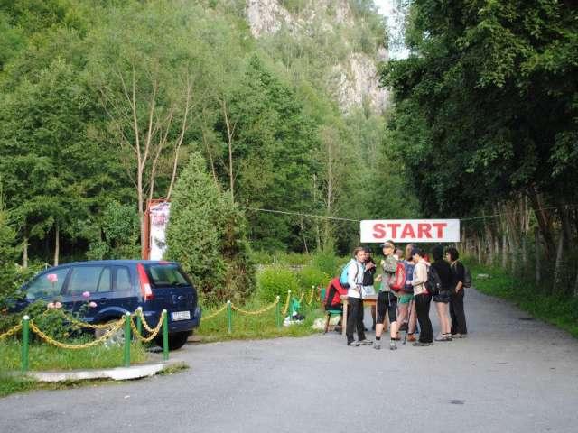 Festivalul Drumeții Montane un real succes