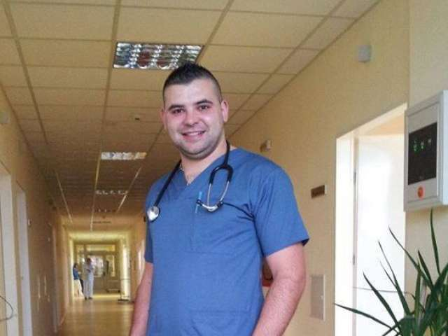 SINUCIDERE: Un tânăr din Sighetu Marmaţiei şi-a pus capăt zilelor