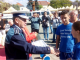 """Școala """"George Coșbuc"""" din Sighet a obținut Locul I la Concursul interjudeţean pe teme de educaţie rutieră """"Cupa CARROM"""""""