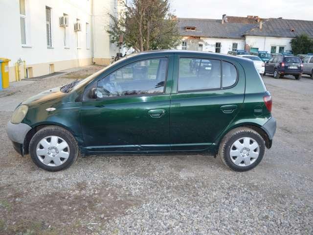 Mașini furate din Italia, depistate la Sighet