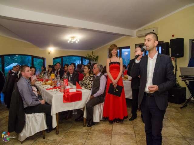 """FOTO + VIDEO: """"Ziua Educației"""", sărbătorită la Sighetu Marmației"""