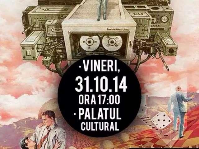 """Colegiul Național """"Dragoș-Vodă"""" deschide sezonul Balurilor Bobocilor în Sighet"""