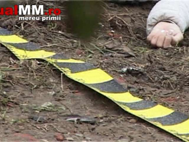 VIDEO ȘOCANT – O tânără în vârstă de 16 din Baia Sprie a fost omorâtă de către fostul iubit. Suspectul și-ar fi recunoscut crima