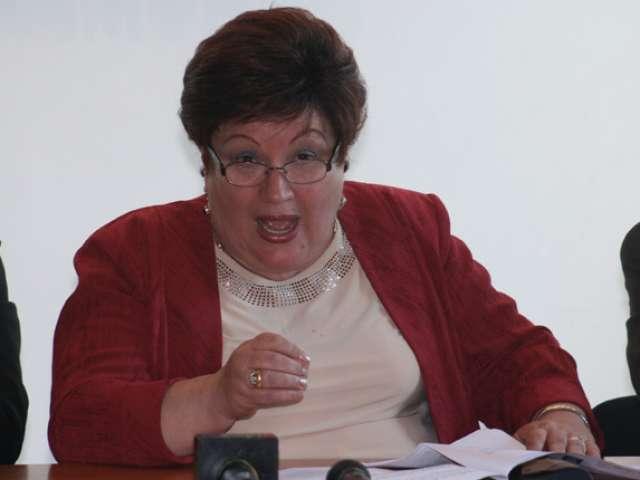 """GAME OVER - Ovidiu Nemeș nu a mai reușit să amâne Dosarul """"Parcometrele"""". S-a trecut la judecarea pe fond a dosarului, primul martor audiat fiind Eugenia Godja"""