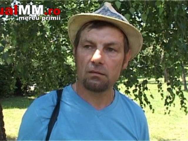 VIDEO - ABUZ AL POLIȚIEI: Bărbat, amendat pentru că a sunat la 112 să verifice legalitatea unui transport de lemne