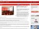 MARAMEDIA A MUȘCAT MOMEALA - Trustul de presă TIR-ist a copiat o știre de pe Sighet 247, fără să citeze sursa