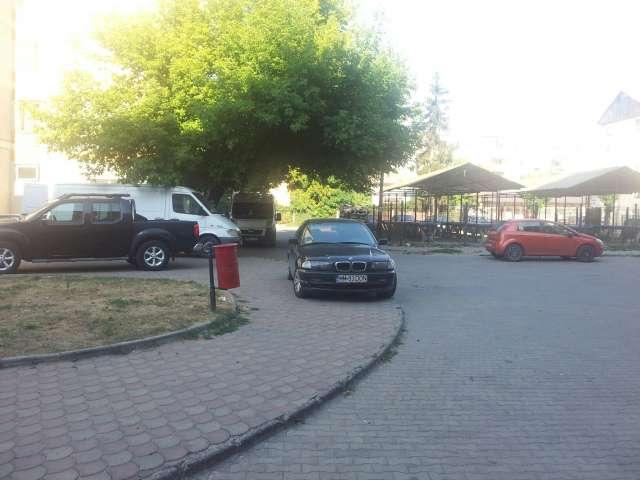 EXCLUSIV SIGHET 247 - Se pregătește cea mai mare escrocherie imobiliară din mandatul lui Ovidiu Nemeș: Piața și spațiul verde din cart. Cuza Vodă se închid și vor fi înlocuite cu un supermarket
