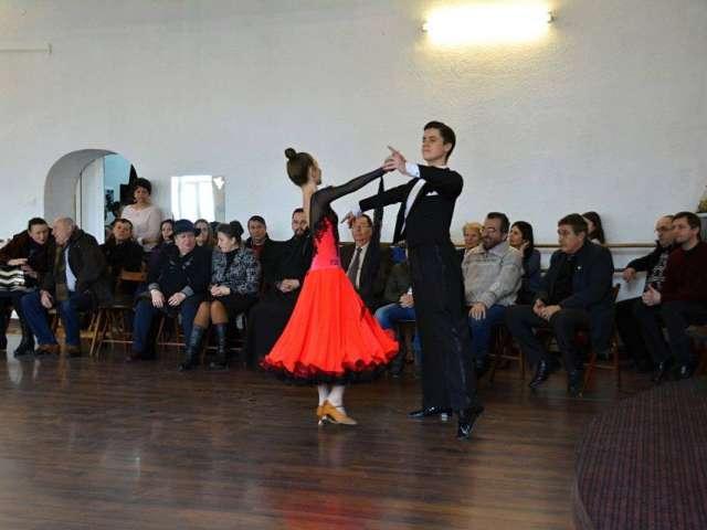 """FOTO: SIGHET - Inaugurarea noului sediu al Școlii Populare de Artă """"Gheorghe Chivu"""""""