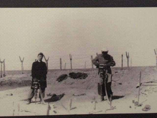 "MEMORIALUL SIGHET - Conferința ""Centenarul Unirii. Basarabia 1918-1920"""
