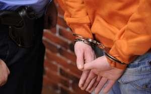 Sighetean arestat pentru lovire şi alte violenţe