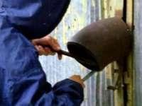 Sighetean bănuit de comiterea infracţiunii de furt calificat
