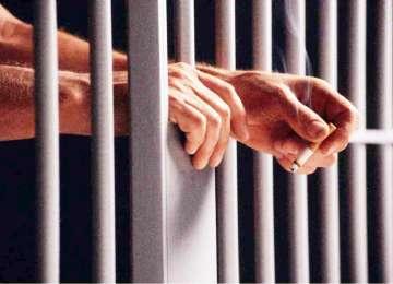 Sighetean condamnat la 5 ani închisoare cu executare pentru CONTRABANDĂ