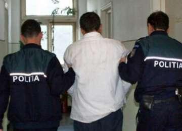 Sighetean condamnat la închisoare pentru contrabandă și conducere fără permis