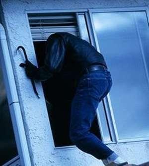 Sighetean suspect de furt identificat de poliţişti
