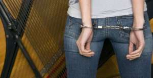 Sigheteancă condamnată la un an şi şase luni de închisoare pentru trafic de influenţă şi dare de mită