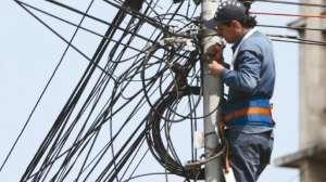 Sighetenii din zona Grădina Morii vor rămâne fără curent electric